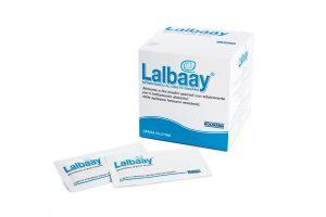 Lalbaay3_LD